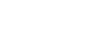 Pacdude Games: Be Less Bored